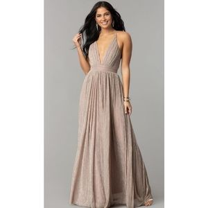 Dresses & Skirts - Prom bridesmaids dresses special occasions…